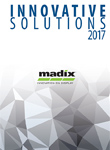Innovative Products 2017 by Madix, Inc.