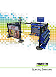 Queuing Solutions by Madix, Inc.