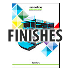 Finishes Brochure
