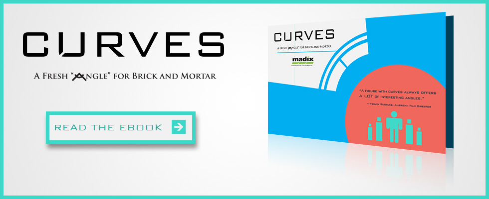 Read the new Curves eBook